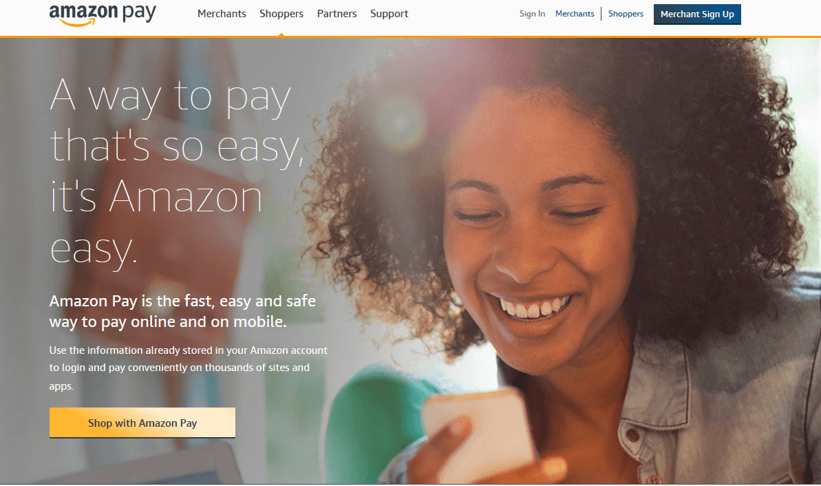 PayPal Alternatives  The 7 best alternatives to PayPal - 1&1