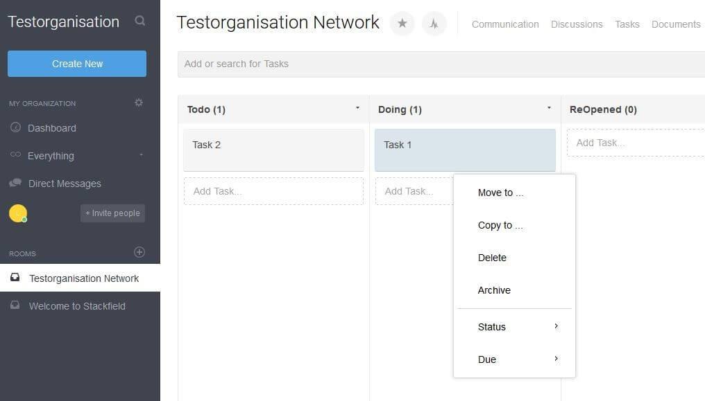 Jira alternatives: five project tools in short - 1&1 IONOS