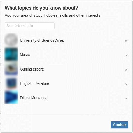 What is Quora? |Getting started on the question and answer