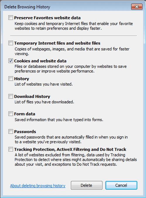 Activex Chromebook
