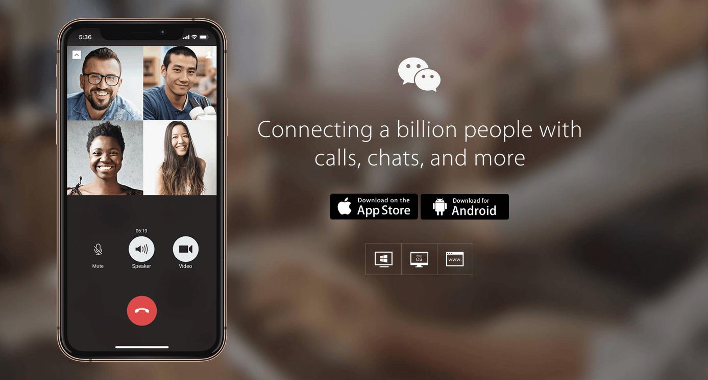 14 Skype Alternatives Best Free Video Chat Programs Ionos