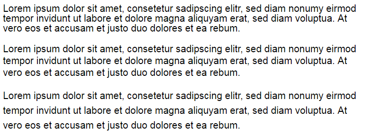 CSS coding made easy - 1&1 IONOS