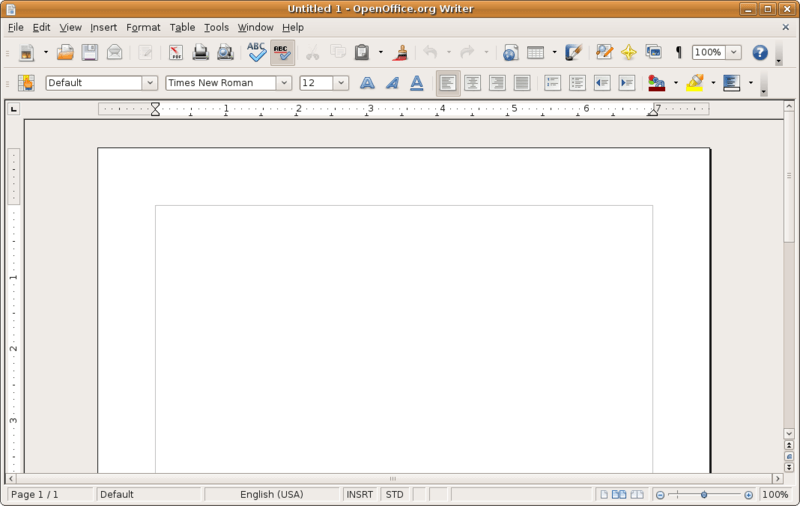 Six free alternatives to Microsoft Office - 1&1 IONOS