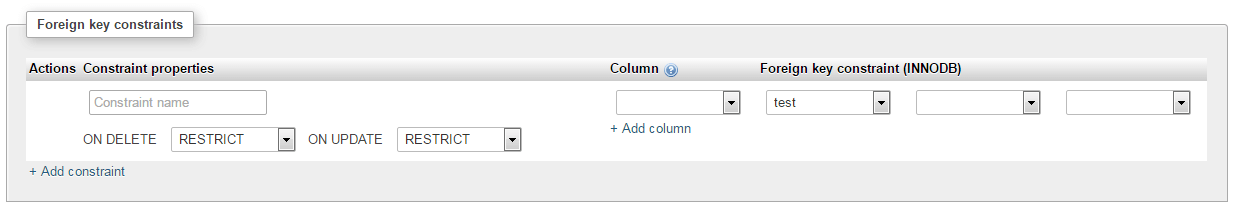sqlalchemy foreign key constraint is incorrectly formed