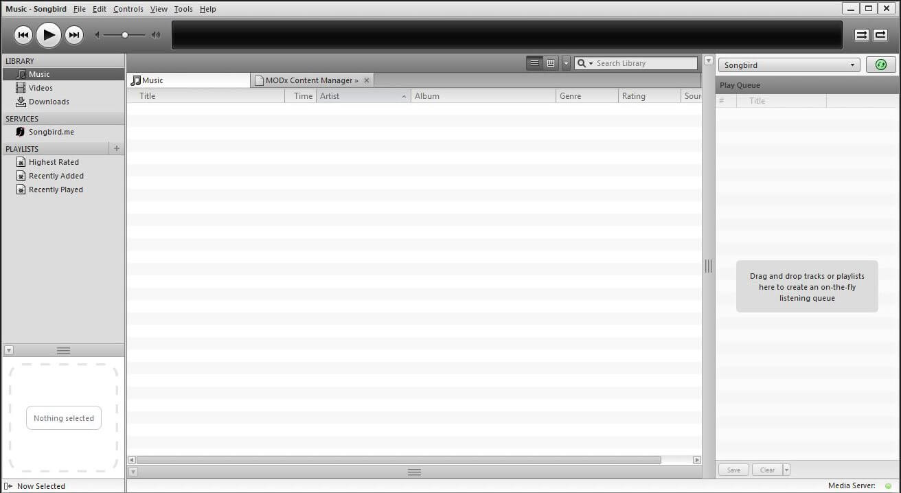 An Overview of the Best iTunes Alternatives - 1&1 IONOS