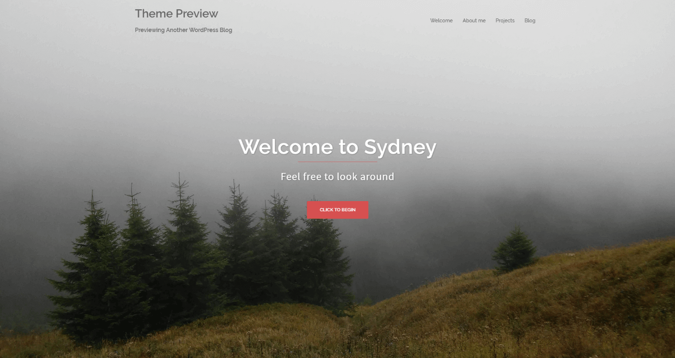WordPress themes: The best designs for your website - 1&1WordPress themes: The best designs for your website - 웹