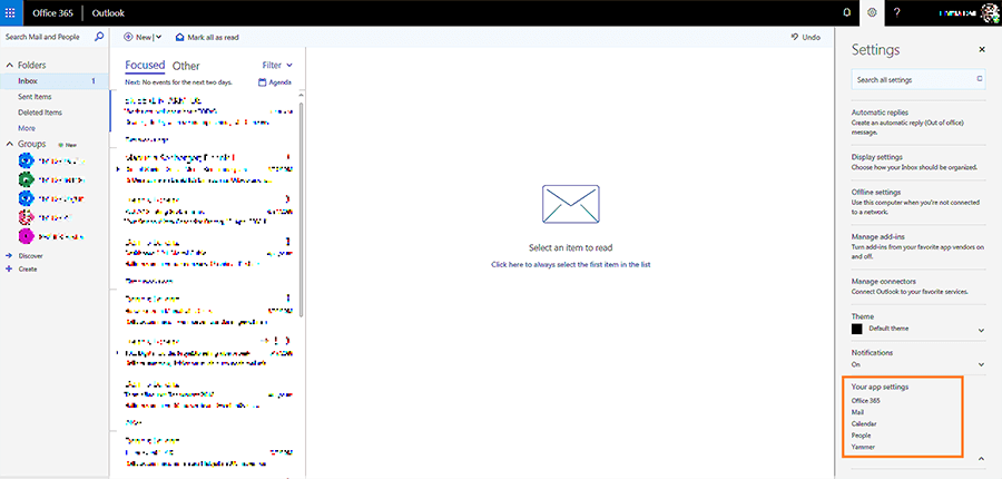how to create email signature in microsoft outlook web app