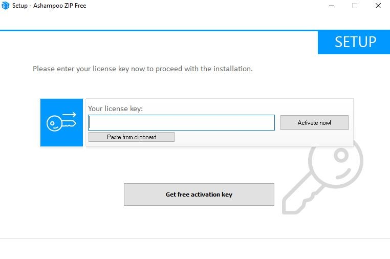 WinZip alternatives: Best free zip file opener in the