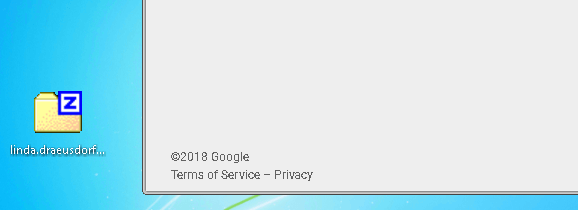 Outlook google calendar sync | How to sync google calendar