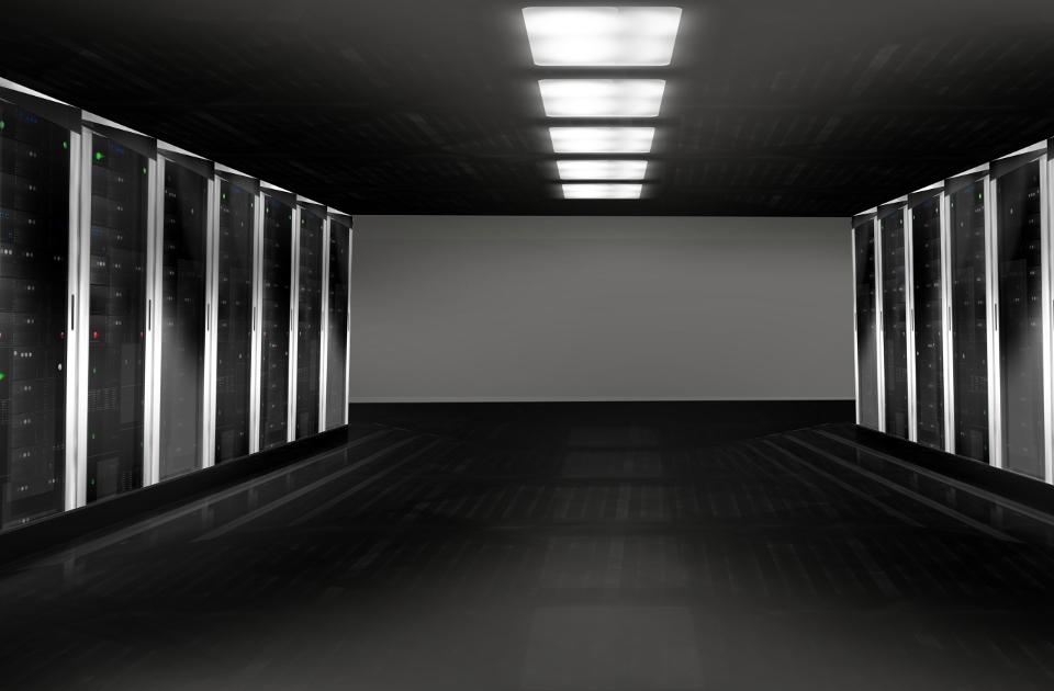 How To Make Minecraft Dedicated Server