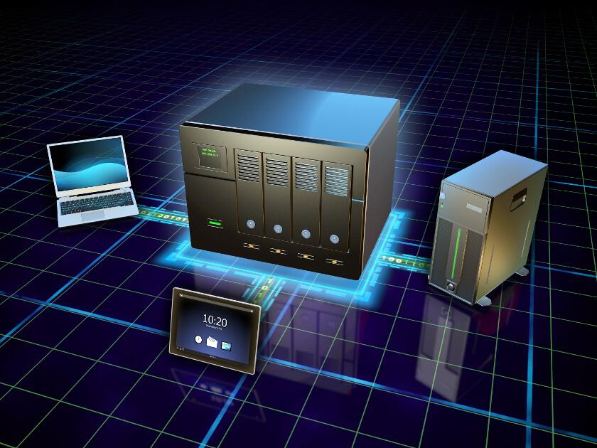 Хостинг на nas сервере хостинг для размещения фотографий