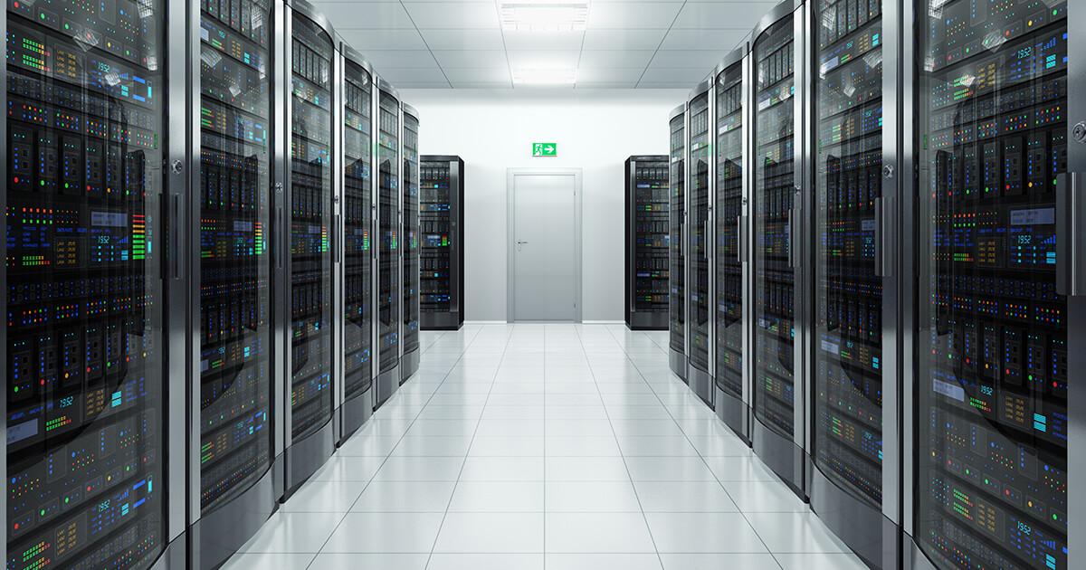 как подключиться к vps серверу на ubuntu