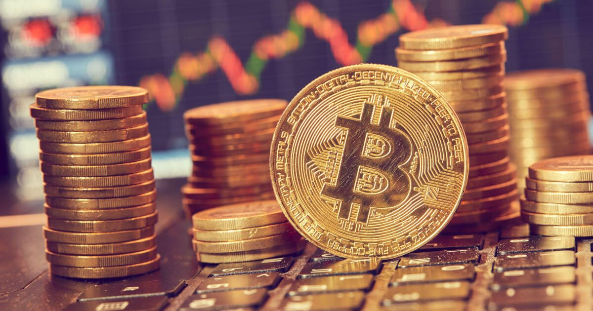 Bitcoin: all you need to know about the digital payment network - IONOS