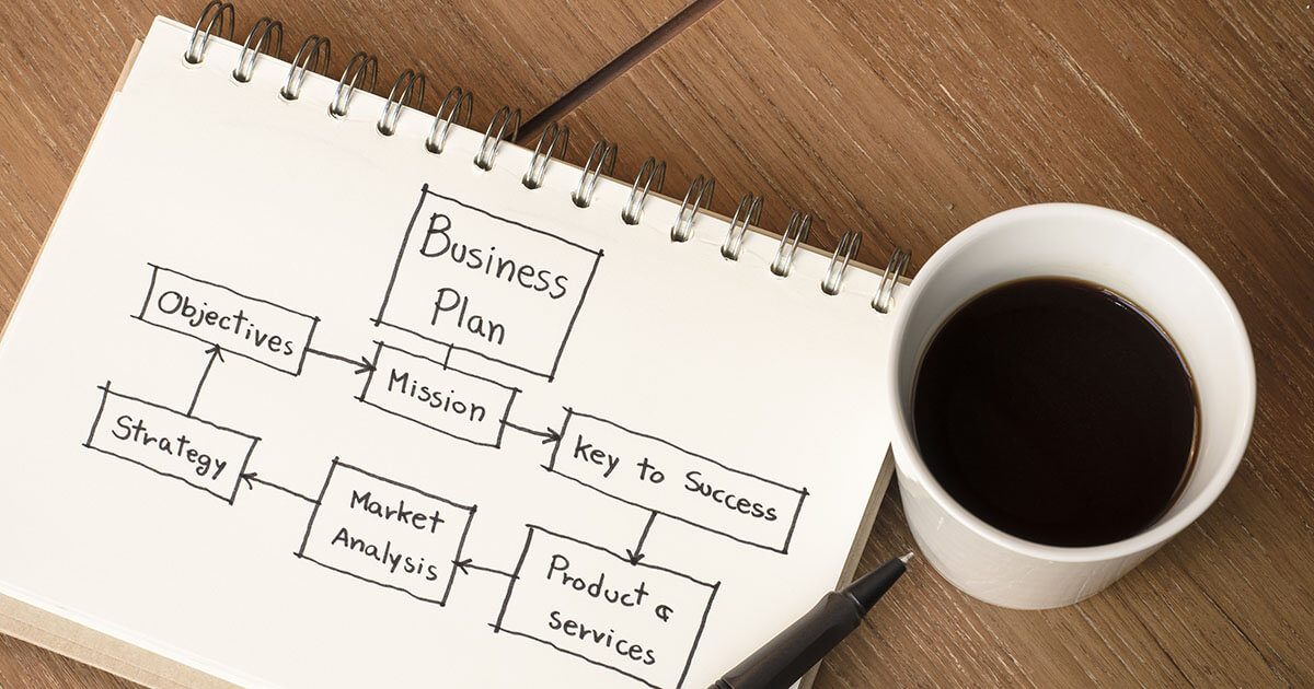 creating a business plan for your online store 1 1