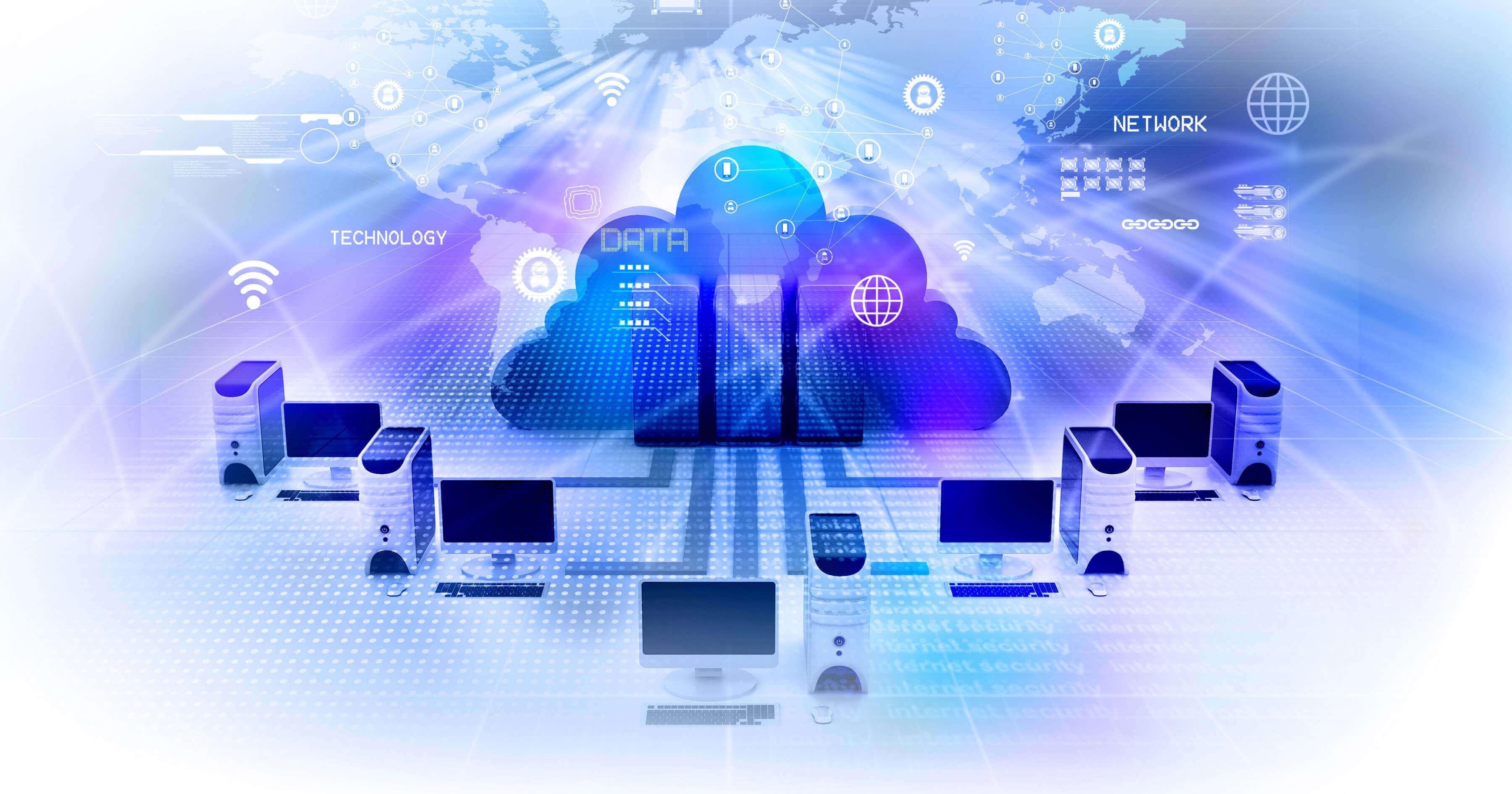 cloud-hosting-ist-besser-als-sein-ruf-t.jpg