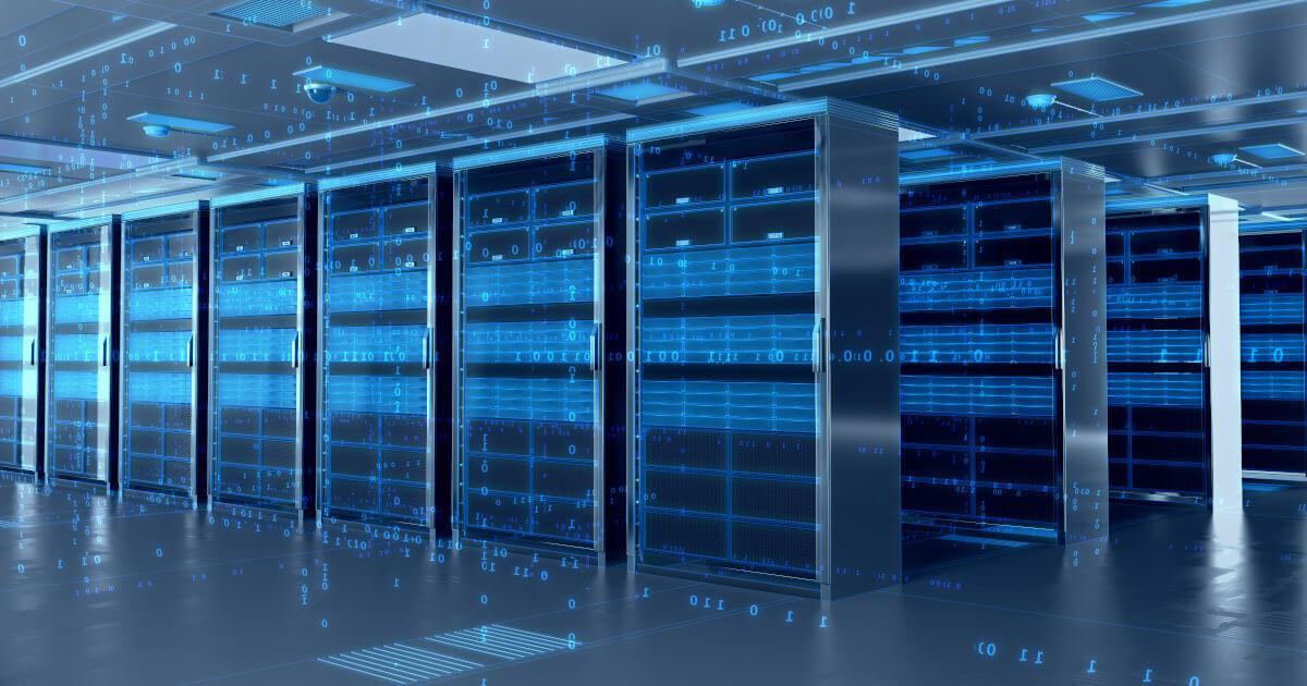 хостинг mysql сервера