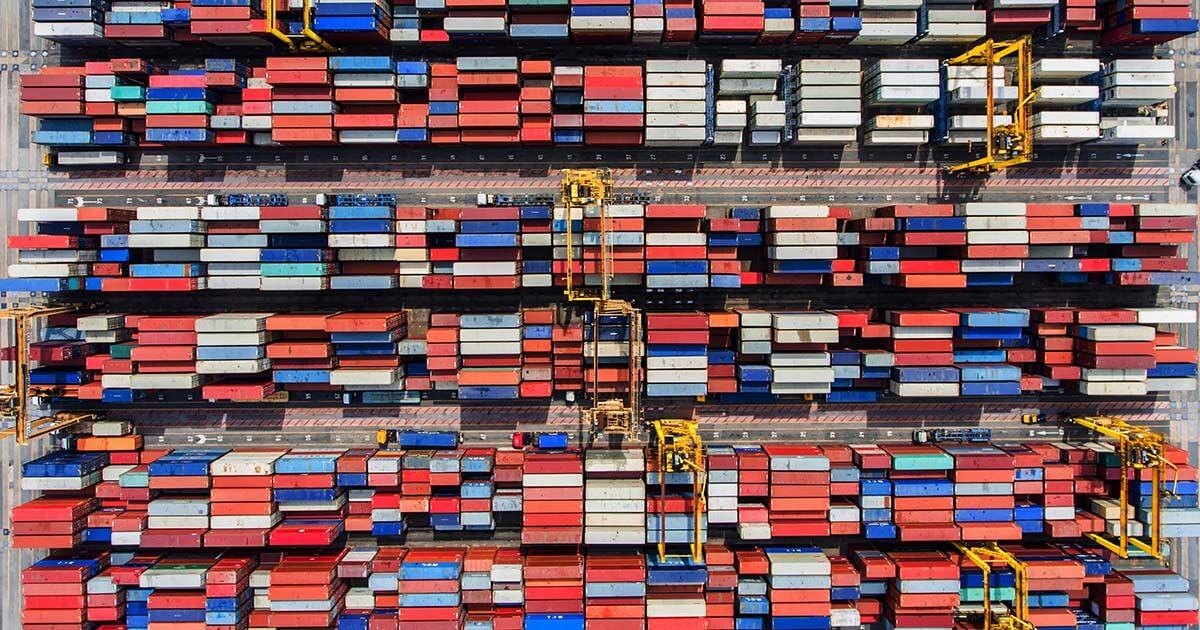 Docker alternatives at a glance - 1&1Docker alternatives at a glance - 웹