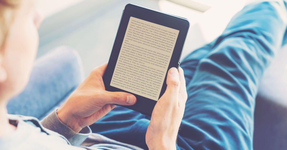 Mais de 4 E-books Explicativos de Aumento Peniano