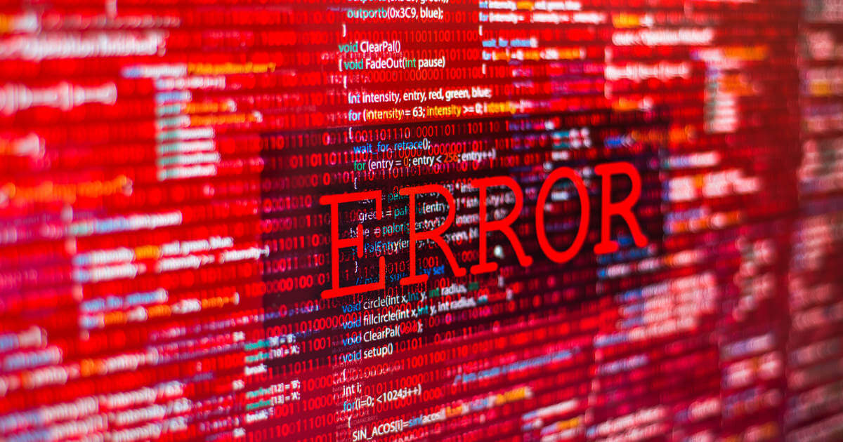 NET::ERR_CONNECTION_REFUSED | How to fix the error - 1&1 IONOS