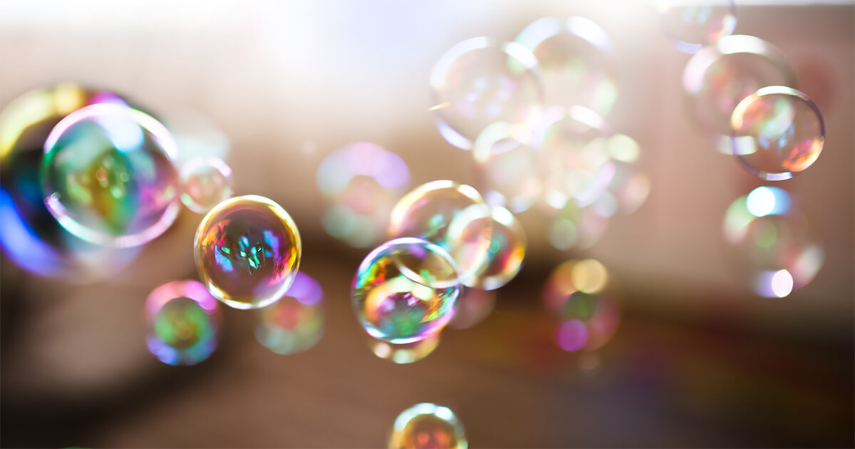 How Online Filter Bubbles Are Making >> The Filter Bubble How It Influences Us 1 1 Ionos