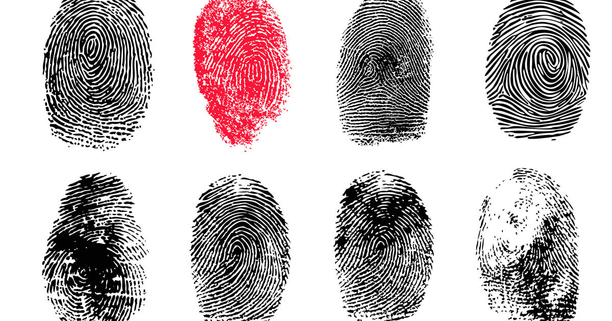 Browser Fingerprints Tracking Without Cookies 1 Amp 1