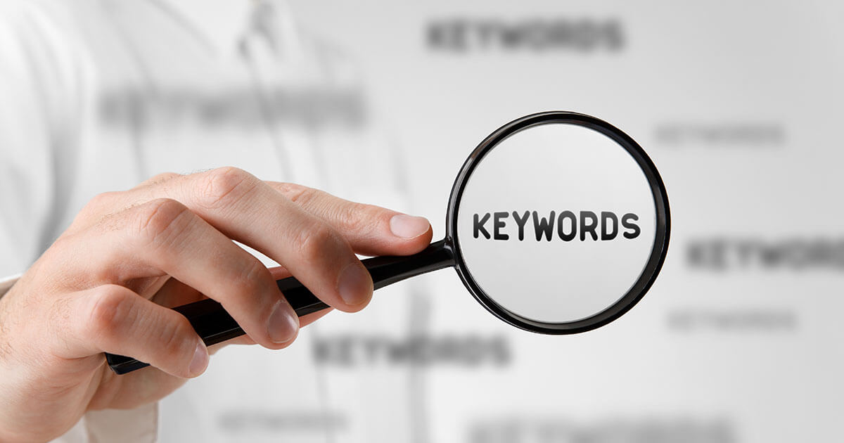 keyword planner alternatives you should know 1 1