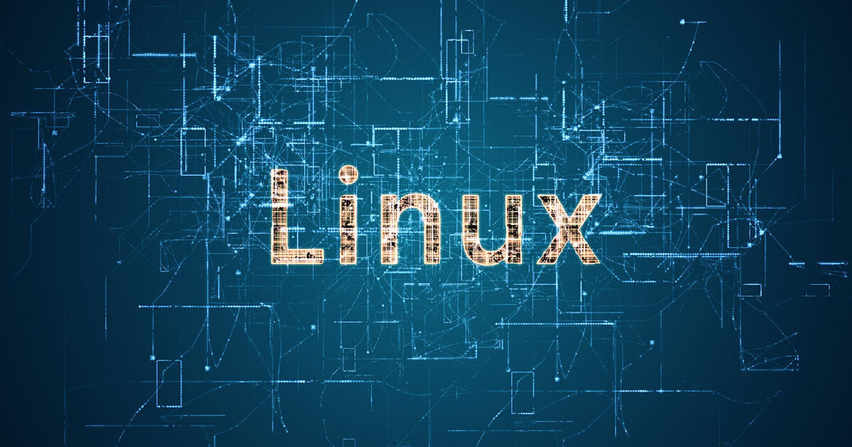 an overview of the linux Tableau services manager overview this article provides an overview of tableau services manager (tsm), which you can use to configure and administer tableau server the tsm cli was introduced with tableau server on linux, version 105.
