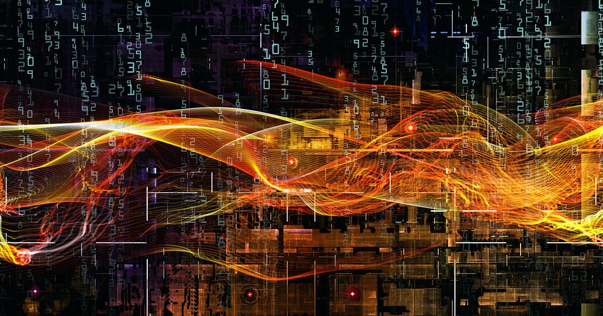 Web server: definition, background, software - 1&1 IONOS