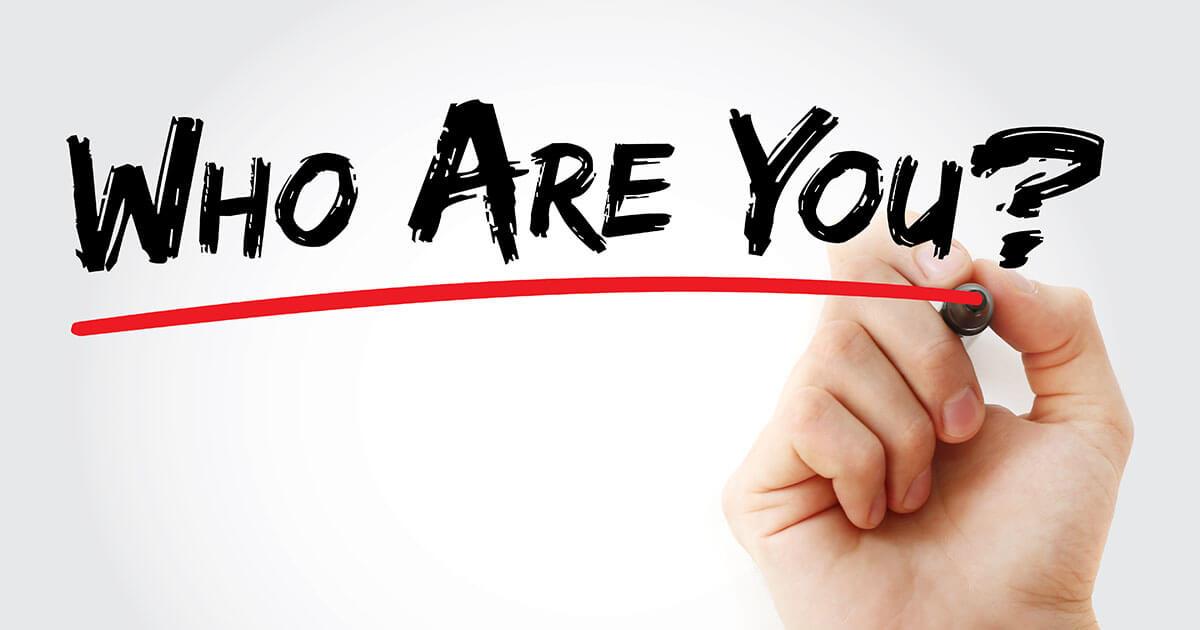 Personal branding: make yourself a brand - 1&1Personal branding: make yourself a brand - 웹