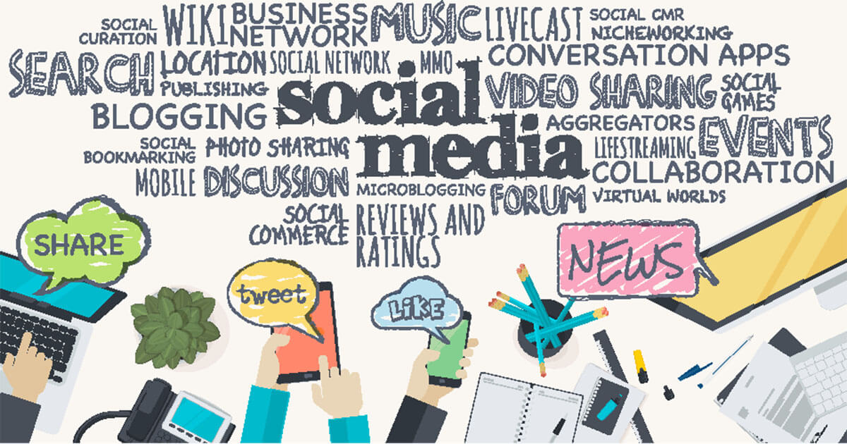 the benefits and flaws of mass media There are many disadvantages and advantages of using social media for students in  what are the pros and cons of social media for students in education benefits.