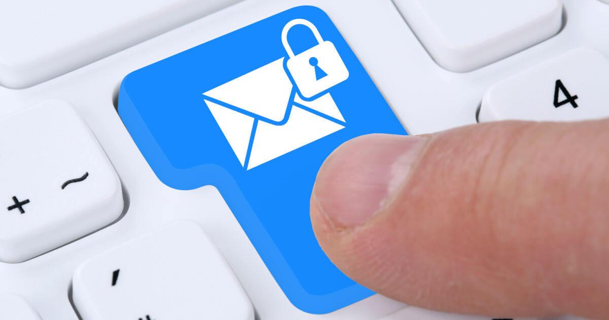 SMTP & ESMTP Protocol: Explanation, Port, Example & more