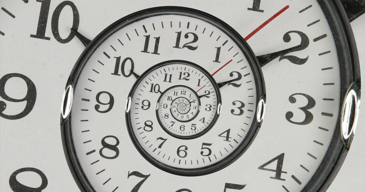 ISO 8601: The global standard for date and time formats - IONOS