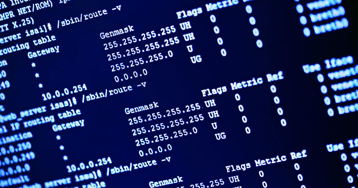 Multicast: fundamentals, functions and protocols - 1&1 IONOS