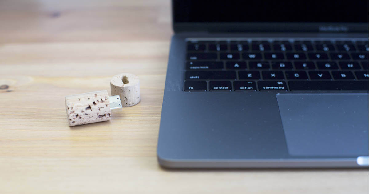 Make a bootable USB drive: The PC lifesaver - 1&1Make a bootable USB drive - 웹