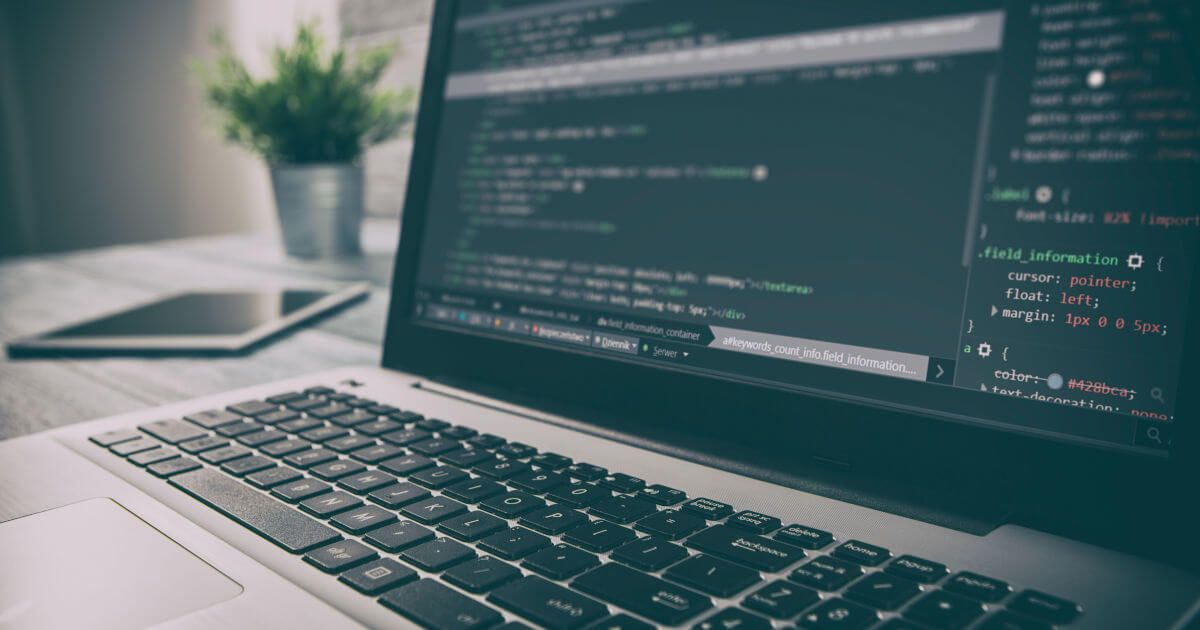 Tutorial - Litecoin Mining Pool Installation on Linux