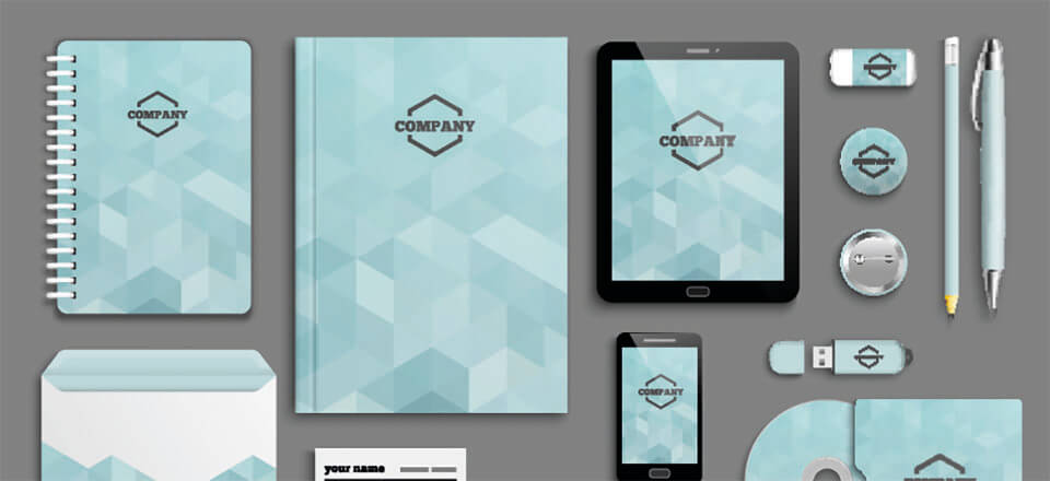 Creating a logo: tips and helpful software - 1&1 IONOS