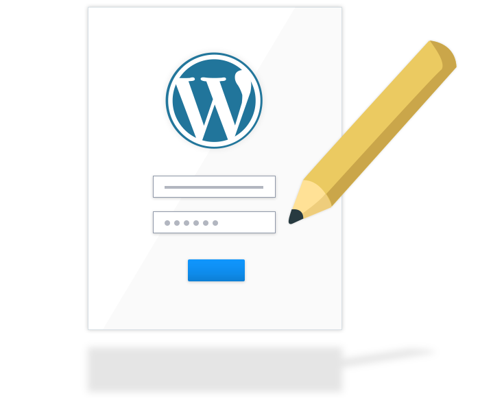 1and1 install wordpress on subdomain