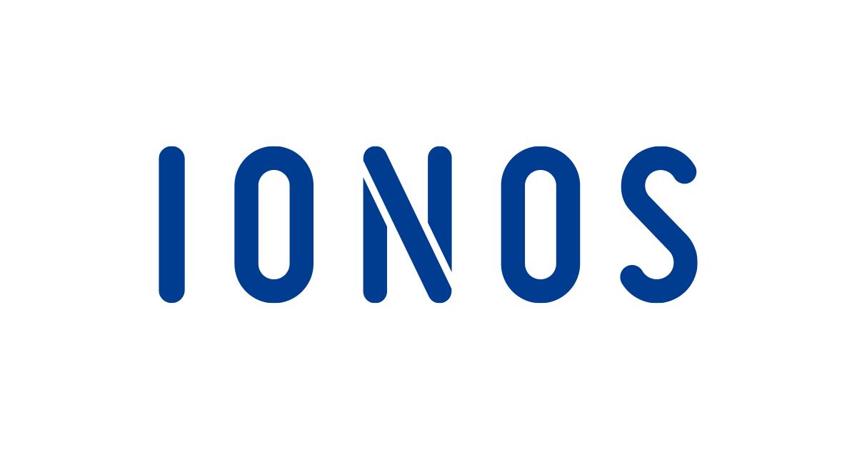 1and1.com   Hosting, Domains, Website Services & Servers