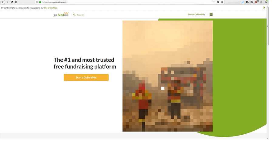 6 of the best crowdfunding sites to fund your projects - 1&1