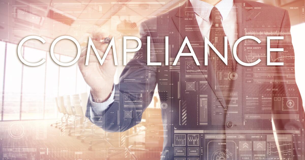 Corporate Identity 55 Examples Of Amazing 7