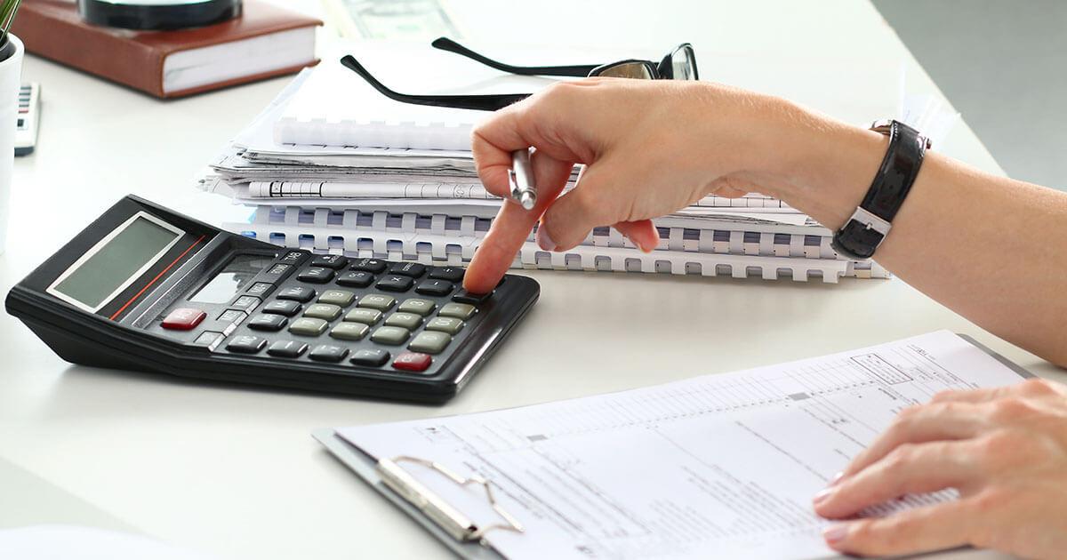 Input tax: sales tax made simple - 1&1 IONOS